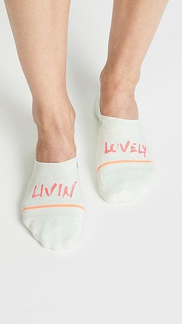 STANCE Lovely Day Socks