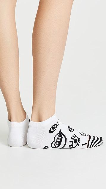 STANCE Eye Opener Socks