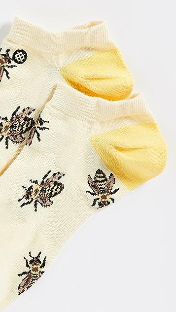 STANCE Buzzchiller Socks