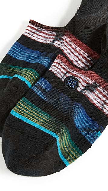 STANCE Rue Low Socks