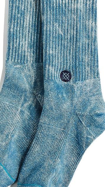 STANCE Og 2 Socks