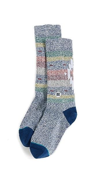 STANCE Vaucluse Socks