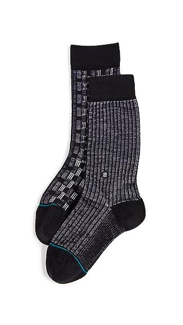 STANCE Versaille Socks