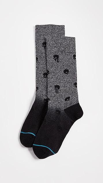 STANCE Polkanot Socks