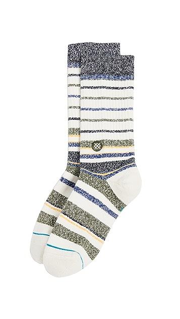 STANCE Castro Socks