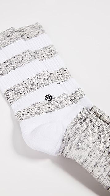STANCE Brice Socks