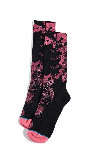 STANCE Erotic Void Socks