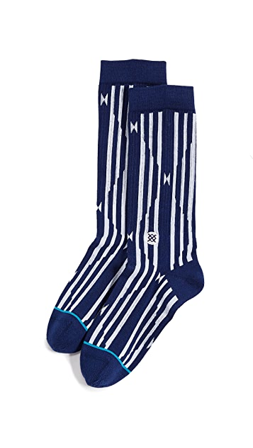 STANCE Diablo Socks