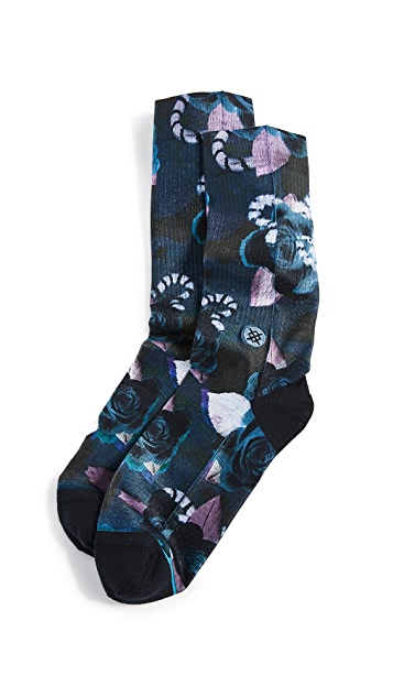 STANCE Ora Socks