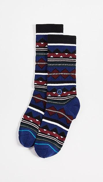 STANCE Kern Socks