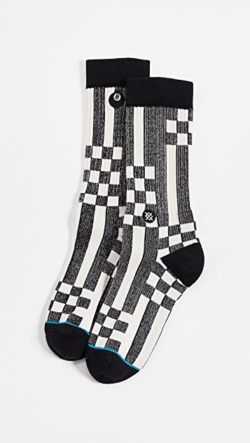 STANCE Oso Socks