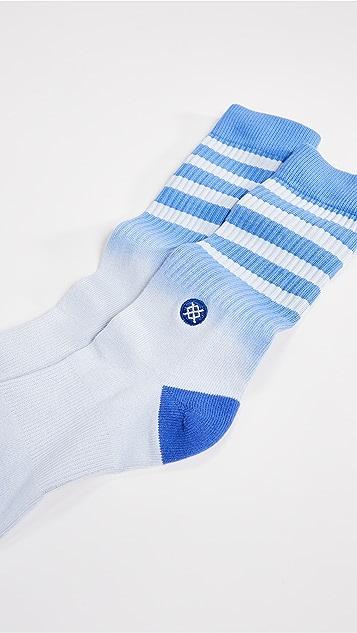 STANCE Bobby 2 Socks