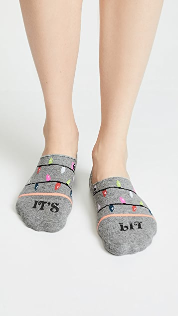 STANCE Litty Socks