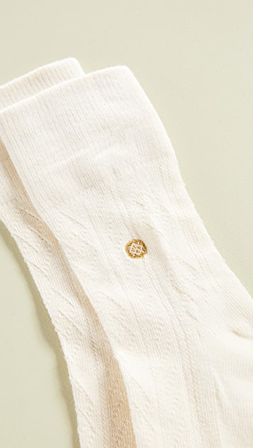 STANCE Divine Socks
