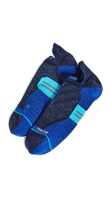 STANCE Uncommon Run Tab Socks