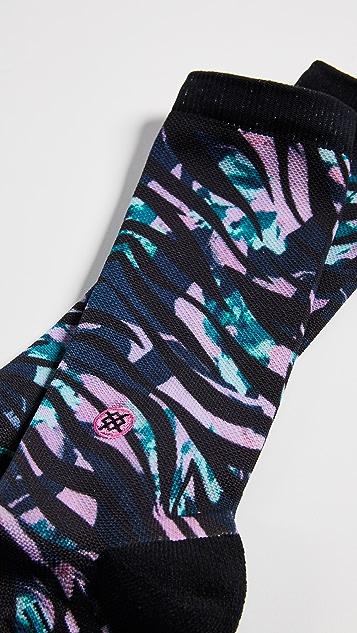 STANCE Gem Crew Socks