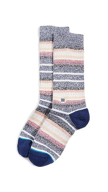 STANCE Thirri Socks