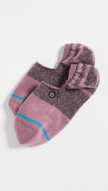 STANCE Gamut 2 Socks