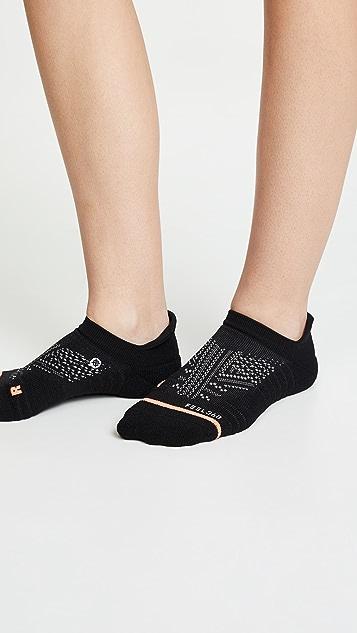 STANCE Оригинальные спортивные носки