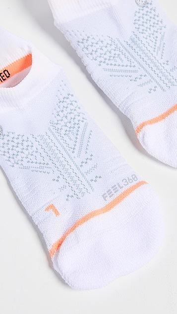 STANCE Uncommon Training  Socks