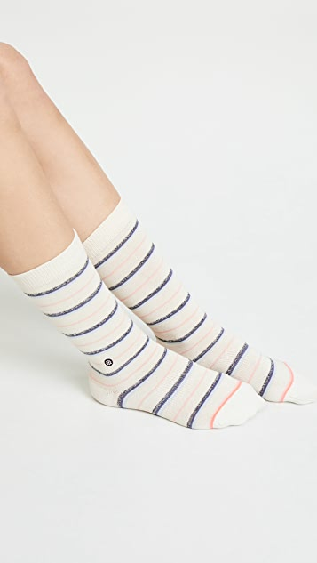 STANCE Носки Snazzy