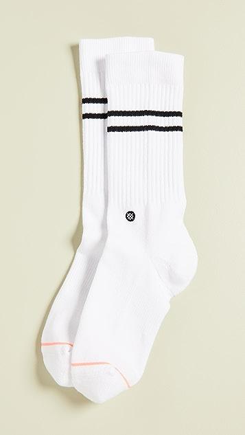 Stance Vitality Socks