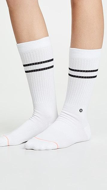 STANCE Vitality 袜子