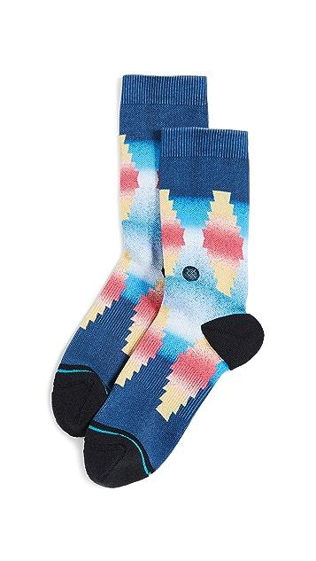 STANCE Glass Beach Socks