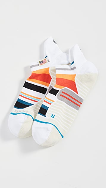 STANCE Exchange Tab Socks