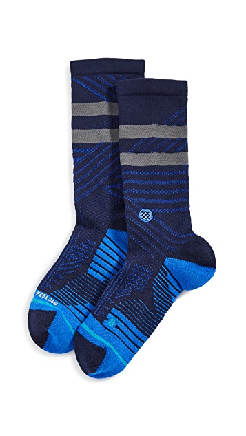 STANCE Uncommon Train Socks