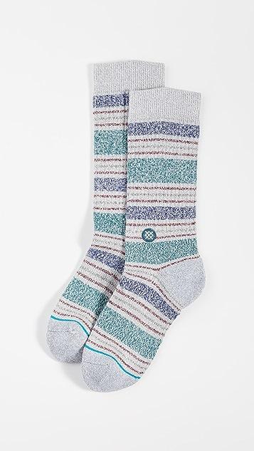 STANCE Leslee Socks