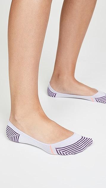 STANCE Jessa 3 双装袜子