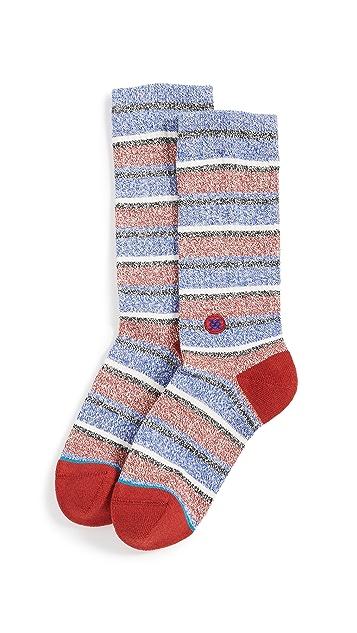 STANCE Noosa Socks