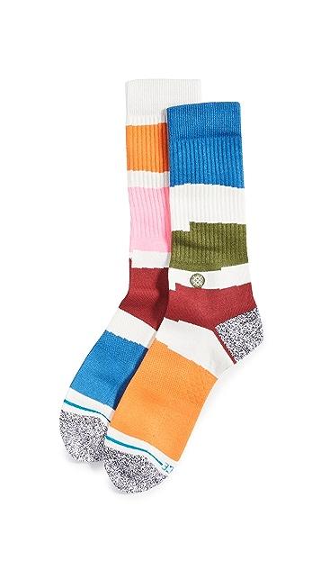 STANCE Destiny Socks