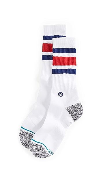 STANCE Boyd ST Socks