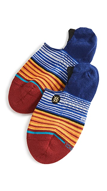 STANCE Curren St Socks