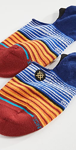 STANCE - Curren St Socks