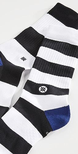 STANCE - Mariner ST Socks