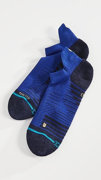 STANCE Athletic Tab ST Socks