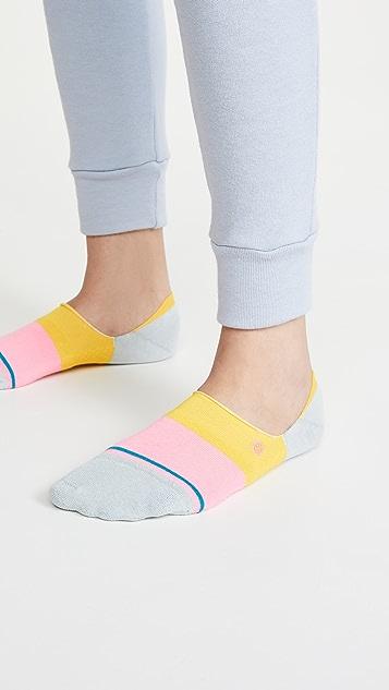 STANCE Corita 3 Pack Socks