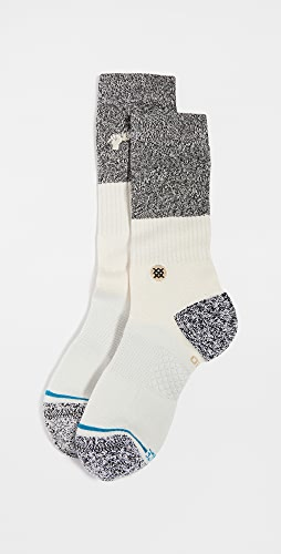 STANCE - Neapolitan St Socks