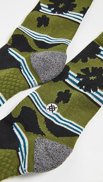 STANCE Berner Socks