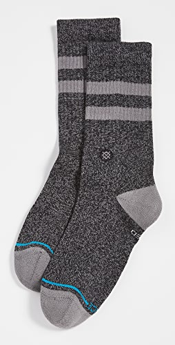 STANCE - Joven Crew Socks