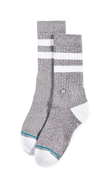 STANCE Joven Crew Socks
