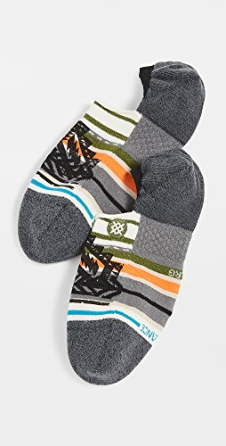 STANCE - Rey Socks