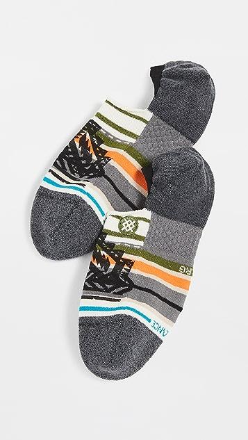 STANCE Rey Socks