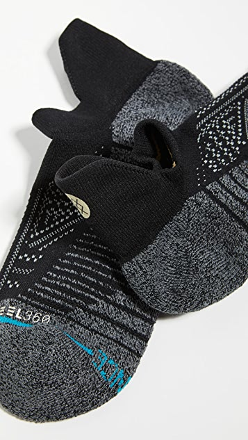 STANCE Athletic Tab 3 Pack Socks