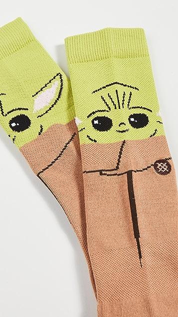 STANCE The Bounty Socks