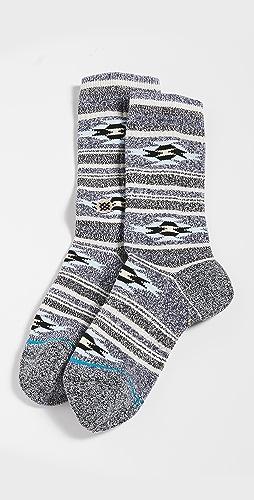 STANCE - Stanfield Crew Socks