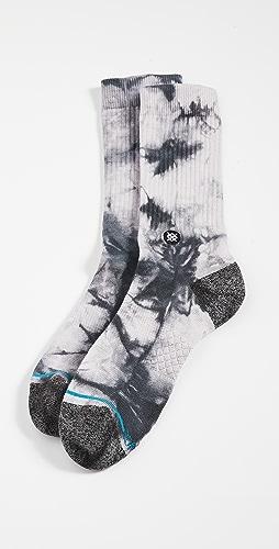 STANCE - Burnout 2 Crew Socks